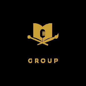 Visual Sound Group Logo