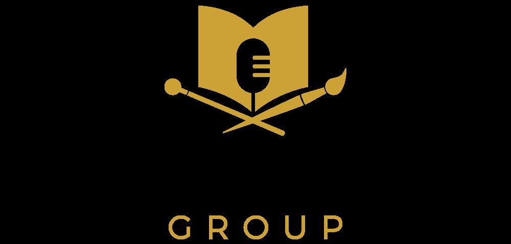 visualsoundgroup.com
